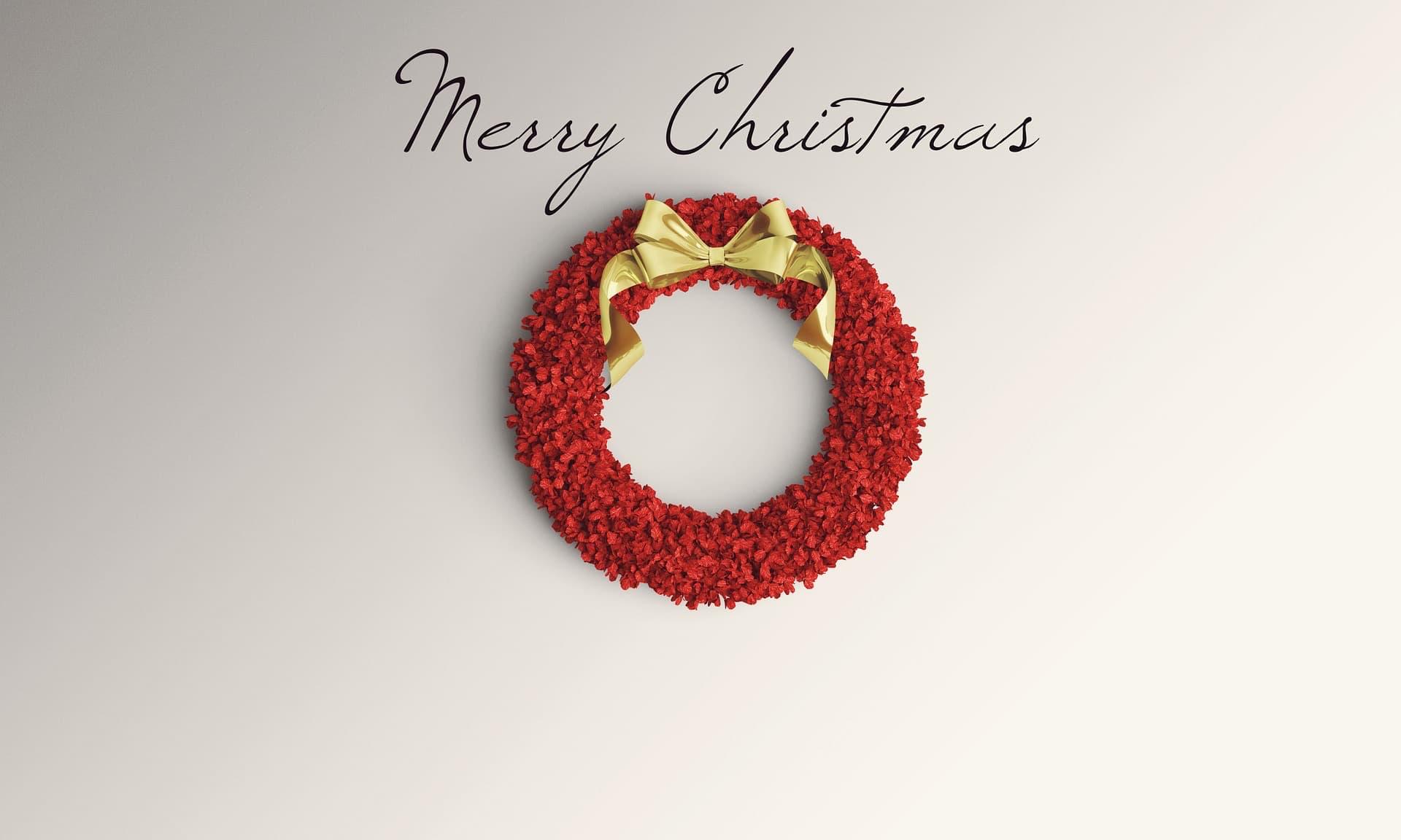 BENIDORM CHRISTMAS (5 Days)