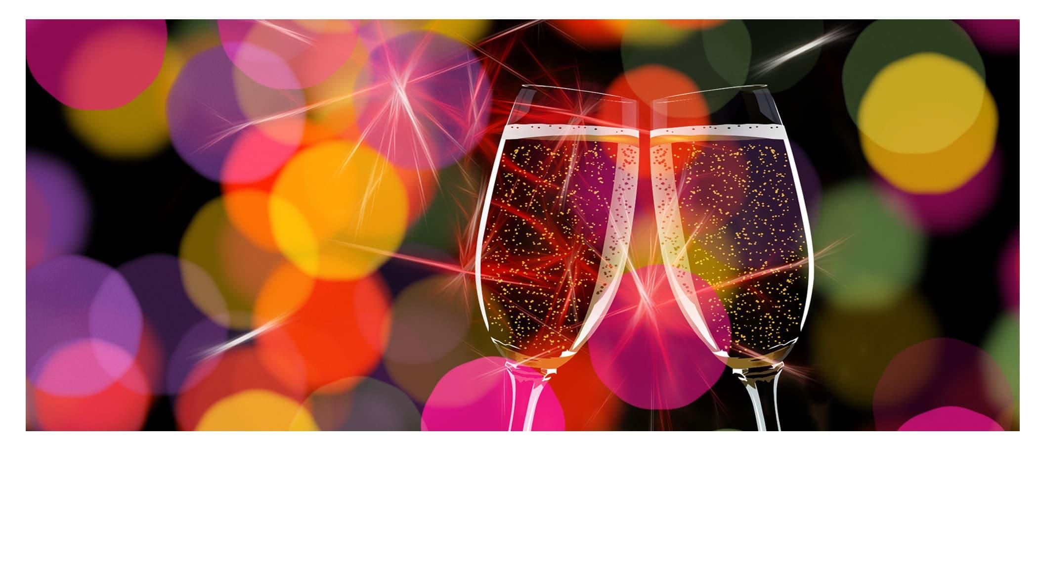 NEW YEAR IN BENIDORM (4 Days)
