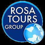 Rosa Tours Group Español