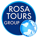 Rosa Tours Group Inglés